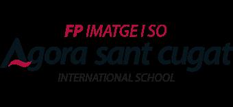 FP Agora Sant Cugat
